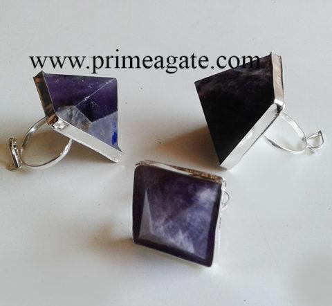 AmethystPyramid_pendants