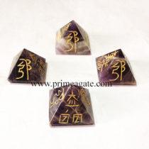 AmethystReiki-Pyramids