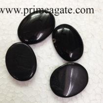 BlackAgate-Worrystones