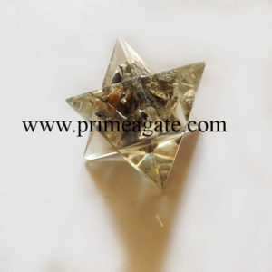 BlueAventurineOrgonite-MerkabaStars