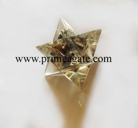 BlueAventurineOrgonite-MerkabaStars