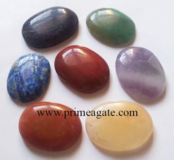 ChakraaWorryStones-Set