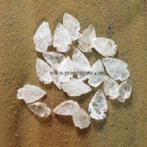 CrystalQuartz1-1.5Inch-Arrowheads