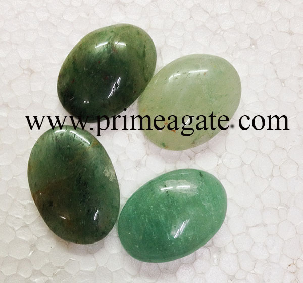 GreenAventurine-WorryStones