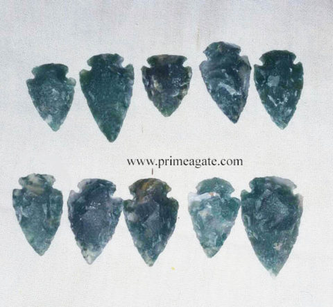 MossAgate-Arrowheads