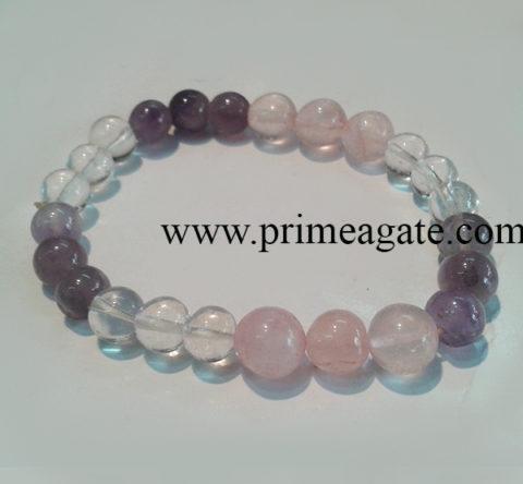 RACBead-Bracelet
