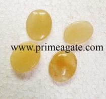 YellowAventurine-Worrystones