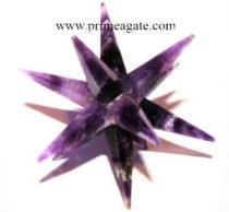 Amethyst12PointHandmade-Star