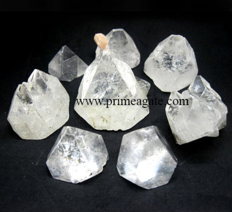 Apophyllite- Tips