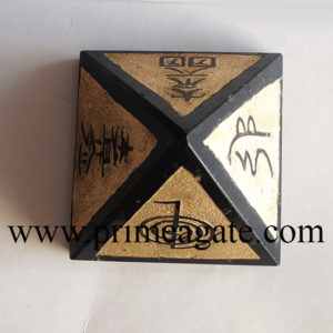 BlackTourmalineChokoReiki-Pyramid (2)