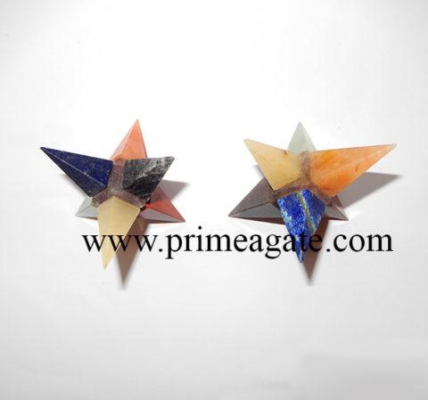 Chakra6PointHandmade-Star