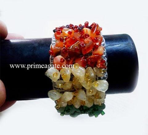 ChakraBand-Bracelet