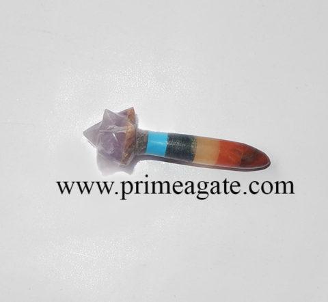 ChakraStonesBondedAngel-Stick
