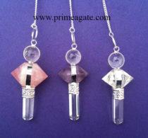 Mix3PcHerkimer-Pendulums
