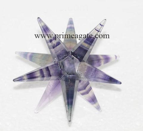 PurpleFlourite12Points-Star