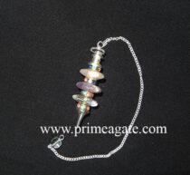 Special Pendulum