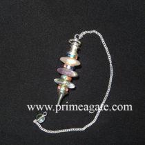 RACDiscs-Pendulum