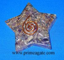 Amethyst-Star-Pentagram