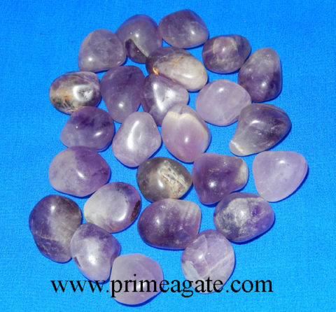 Amethyst-Tumble-Stones