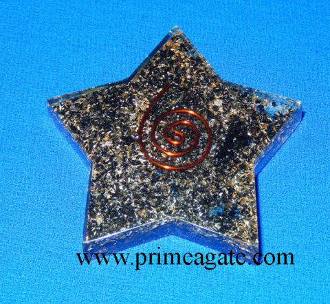 Blac-Tourmaline-Star-Pentagram