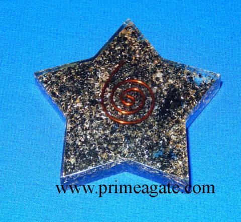 Blac-Tourmaline-Star-Pentagram