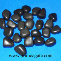 Black-Agate-Tumble-Stones