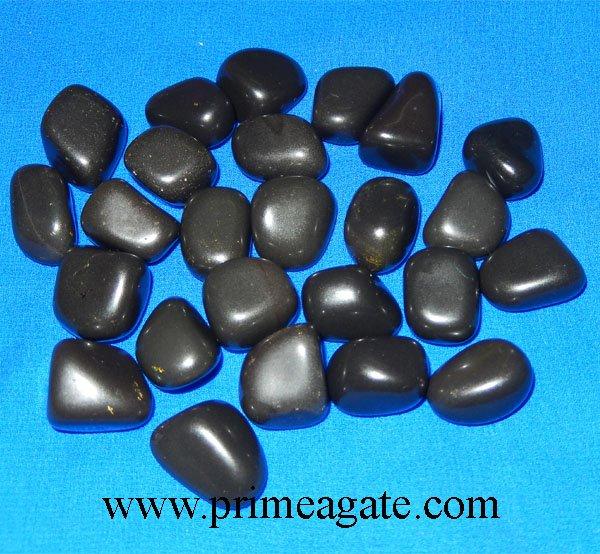Black-Agate-Tumble-Stones