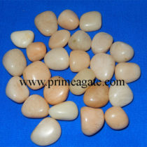 Cream-Moonstone-Tumble-Stones