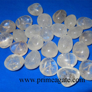 Crystal-Quartz-Tumble-Stones