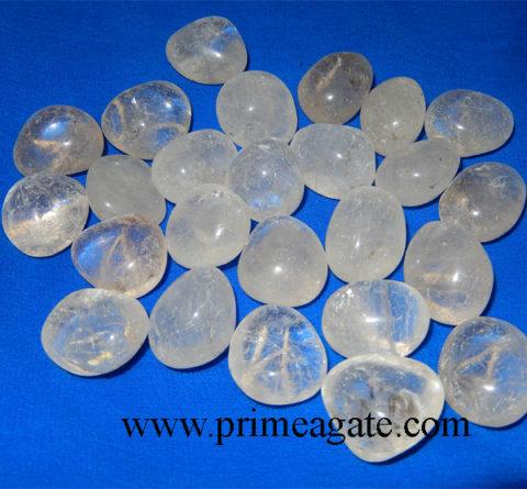 Crystal-Quartz-Tumble-Stones