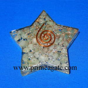 Green-Aventurine-Star-Pentagram