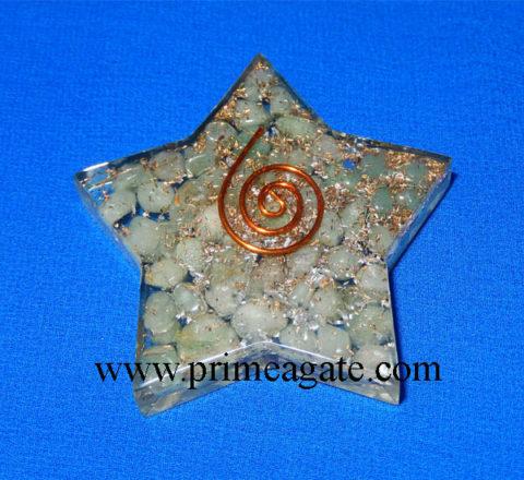 Green-Aventurine-Star-Pentagram