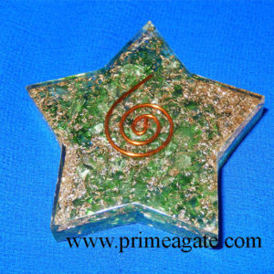 Green-Onyx-Star-Pentagram
