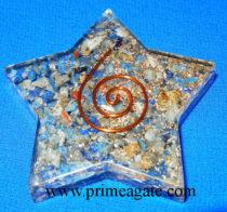 Lapis-Lazuli-Star-Pentagram