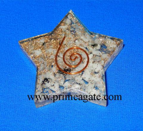 Rainbow-Moonstone-Star-Pentagram