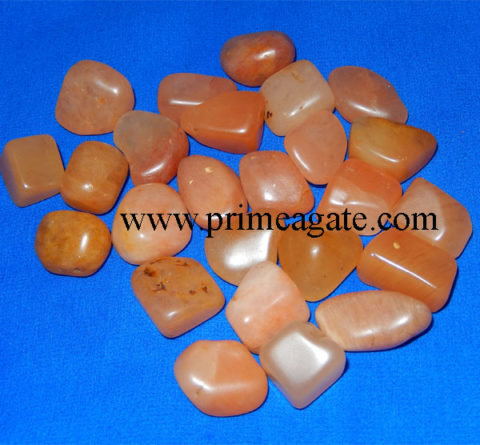 Red-Aventurine-Tumble-Stones