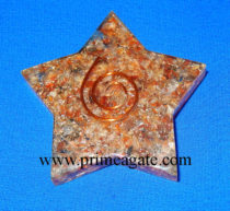 Red-Carnelian-Star-Pentagram