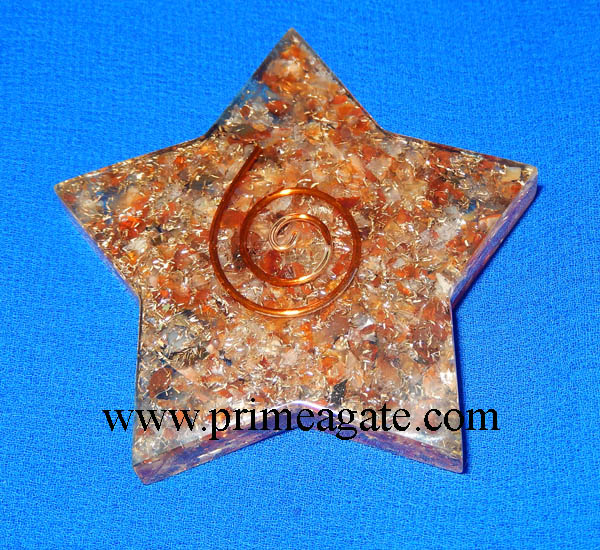 Red-Carnelian-Star-Pentagram