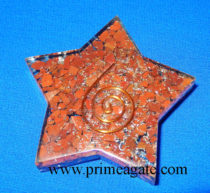 Red-Jasper-Pentagram-Star