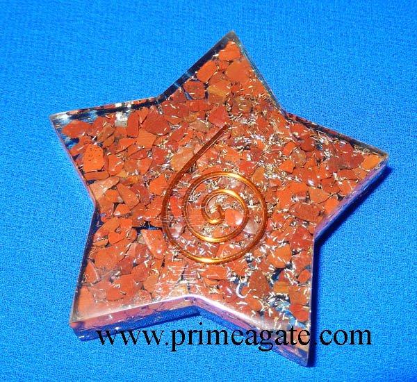 Red-Jasper-Pentagram-Star
