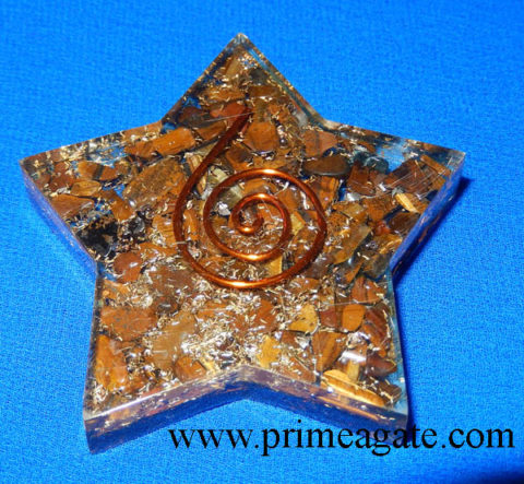 Tiger-Eye-Star-Pentagram