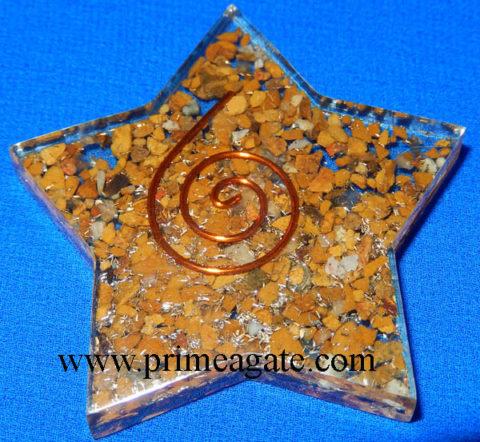 Yellow-Jasper-Star-Pentagram