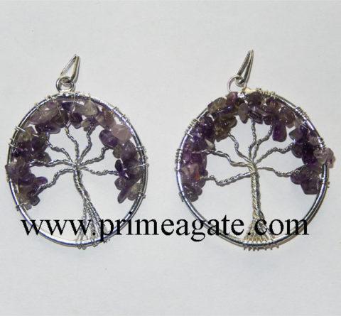 Amethyst-Tree-Of-Life-Pendants