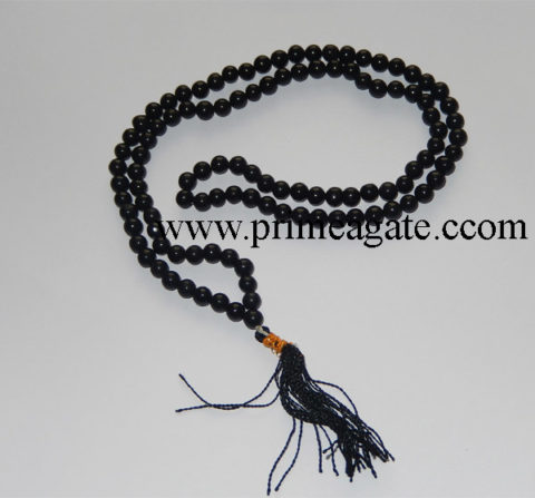 Black-Agate-Jap-Mala