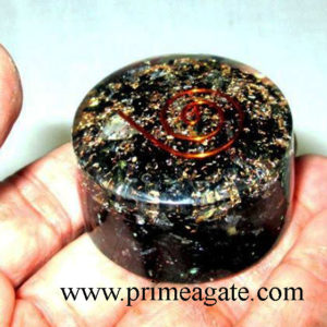 Black-Tourmaline-Tower-Buster