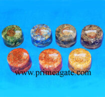 Orgone Tower Buster