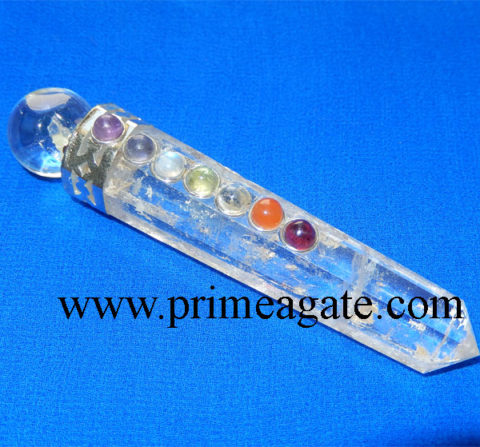 Crystal-Quartz-Chakra-Obelisk