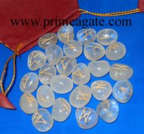 Crystal-Quartz-Rune-Set
