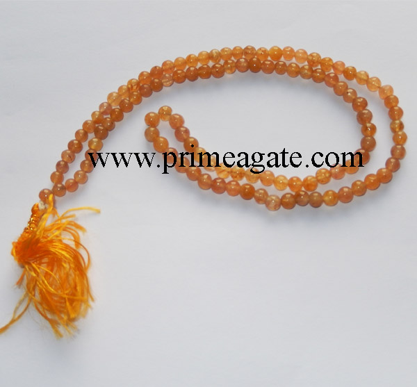 Golden-Quartz-Jap-Mala