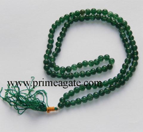 Green-Jade-Jap-Mala